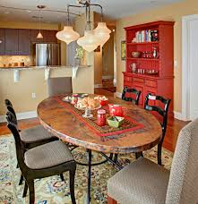 Delightful Dining Room Hutches And China Cabinets - Dining room table and china cabinet