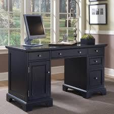 desk built in office desk small computer desk with file cabinet computer desk with file