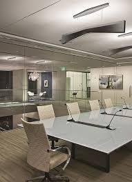 office fish. Laying Down The Law: Fish \u0026 Richardson\u0027s New Boston Office