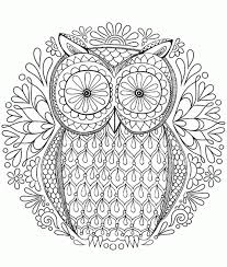 Small Picture Hard Summer Coloring Pages Coloring Pages