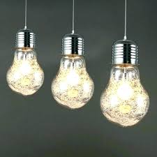 hanging light bulb chandelier covers for chandeliers most mandatory cover bulbs uk