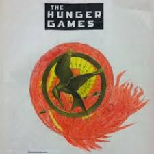 creative wheel of theodorus designs. wheel of theodorus - hunger games one my 8th graders created this in class creative designs g