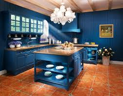 Small Picture Color Trends for 2015 Color Inspirations For Home Design