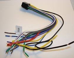 vm9214 wire harness vm9214 wiring diagrams cars vm9214 wiring harness vm9214 home wiring diagrams
