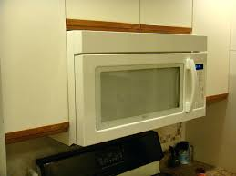 ideal 12 inch deep microwave i5643258 shallow depth microwave over range com for inspirations 9 12 new 12 inch deep microwave