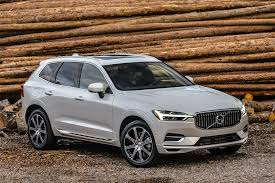 2018 volvo xc60. brilliant xc60 show more to 2018 volvo xc60