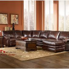 Mahogany Living Room Furniture Living Room Furniture Bellagiofurniture Store In Houston Texas