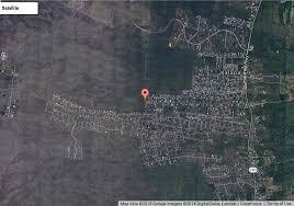 73-953 Ahikawa St, Kailua Kona, HI 96740   MLS #202015518   Zillow