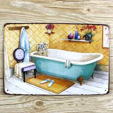 compare s on painting bathtub ping low bathtub painting
