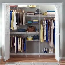 expandable closet organizer classics expandable closet organizer portable closets at closet systems expandable closet organizer metal expandable closet