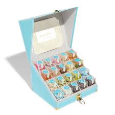 candy trunk best birthday gifts for your wife