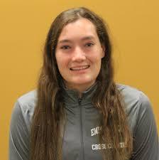 Colleen Smith - 2018 - Women's Cross Country - Emporia State University  Athletics