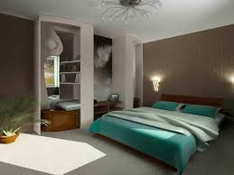 Glamorous Small Bedroom Designs For Adults Pics Inspiration