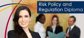 graduate diploma financial economics risk policy risk regulation risk policy regulation graduate diploma