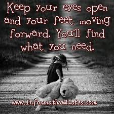 Quotes On Moving Forward Pin by Jim Green on Daily inspiration Pinterest Move forward 93