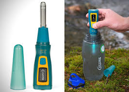 portable water purifier. Contemporary Water SteriPEN Ultra Portable Water Purifier Intended R