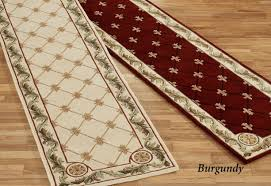 Full Size of Kitchen:machine Washable Area Rugs Beautiful Burgundy Kitchen  Rugs Mainstays Rug In Large ...
