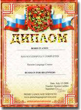 learn russian via webcam one on one personal russian teacher russian diploma
