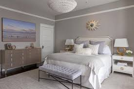 give your bedroom a glamorous touch by using gold accents use gold decor throughout your room and include gold wall decorations to tie the look together