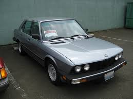 cars for sale by owner. Wonderful Sale With Cars For Sale By Owner A