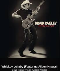 Pin by Bridget Ratliff on Soul Searching Music | Brad paisley ...