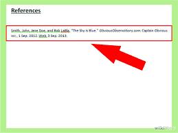 Best Photos Of Mla Website Example Mla Format Website How To Cite
