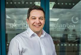 glanbia gears up ion to meet rising demand