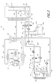 Heil Furnace Wiring Diagram