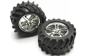 <b>Колеса</b> в сборе SS (<b>Split Spoke</b>) chrome wheels + Maxx tires ...