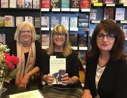 About Kathy Rhodes | KATHY RHODES