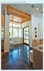 Bowman Entry - contemporary - entry - austin - by Cornerstone Architects