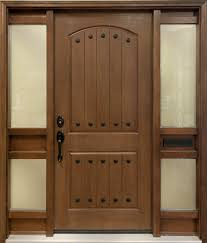 exterior doors wood vs steel. exterior doors wood vs steel