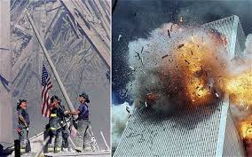 local pot years on the day we will never forget 9 11 14 years on the day we will never forget