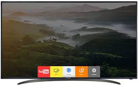 hitachi 40 inch tv. hitachi uz406200 40 inch 102 cm smart 4k uhd led lcd tv tv