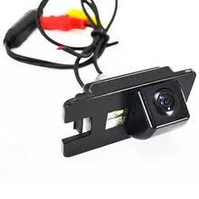 <b>great</b> wall rear camera — купите <b>great</b> wall rear camera с ...