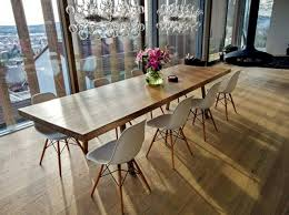 rustic look furniture. Dining Table Reclaimed Wood Has A Rustic Look. Furniture Design Look