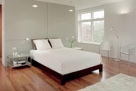 minimalist bedroom furniture. Minimalist Bedroom Ideas: Decor, Furniture, And Designs Furniture