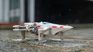 it s second time lucky for propel and its star wars battling drones