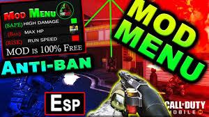 Call Of Duty Mobile Mod Apk V.1.0.17 ...