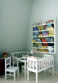 reading corner furniture. Nursery Reading Corner Furniture 0