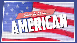 American Efird Color Chart How To Be An American