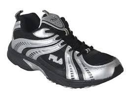 fila men s shoes. fila mens trainers silver grey men\u0027s shoes,fila basketball shoes black,largest fashion store men s