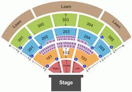 Sleep Train Arena Seating Chart Concert Most Popular Sleep