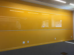 office glass walls. Colored Writing Glass Board 70086 Office Office Walls