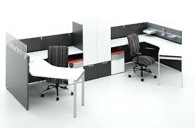 office design modern office accessories modern office table