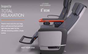 Award Chart Singapore Airlines New Award Chart For Singapore Airlines Premium Economy