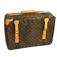 louis vuitton overnight bag. louis vuitton travel bag overnight