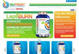 biotrust is a nutritional supplements manufacturer that claims to provide their customers with only high quality natural s that are backed by