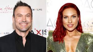 Brian Austin Green Gushes Over 'Amazing ...