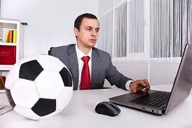 Sports Management Careers Sports Management Job Description And Careers All Business
